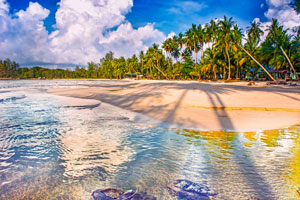 Sri Lanka-Planning