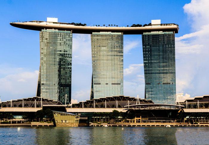 Singapore,-Marina-Bay