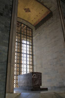 Anitkabir-mausoleum-of-Ataturk