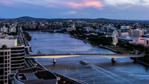 City-of-brisban
