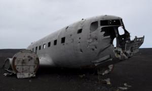 vic-air-plane