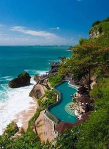 Best Bali Indonesia Guide for
