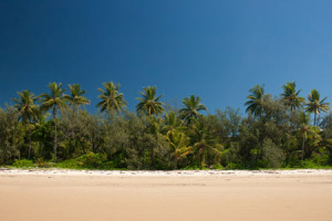 Douglas,-Queensland-the-best-places-to-have-holiday