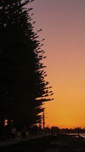 sunset-at-Busselton-Jetty