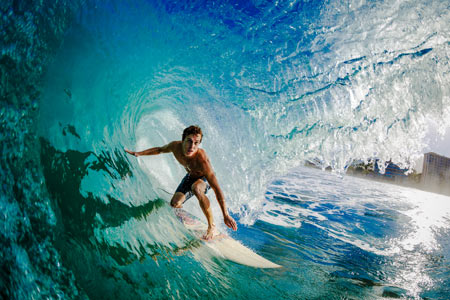 top surfing in victoria australia list of best places to surf in