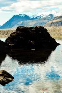 traveller-hints-@-JOKULSA-LONI-in-iceland-potogrphy