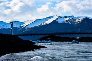 Jokulsarlon-lagoon-glacial-river-lagoon-in-iceland