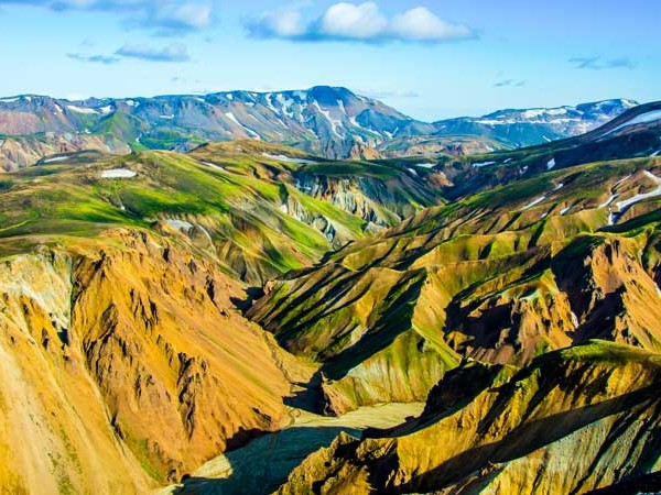 traveller-hints-@-iceland-on-hiking-track