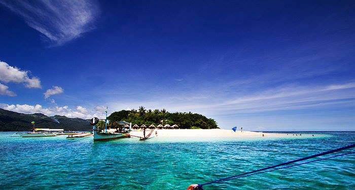 Philippine's Beaches
