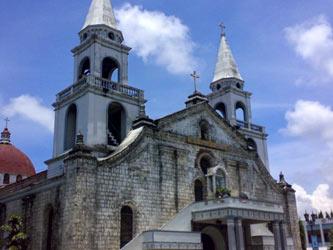 Basilica-de-Sto.-Nino---Near