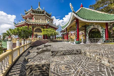 Cebu-Taoist-Temple