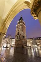 Gothic-Wawel