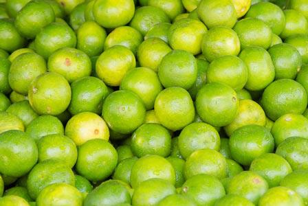 Green-oranges Sri lanka n