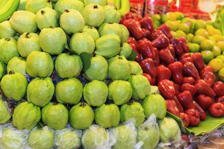 Ross Apple Sri Lanka