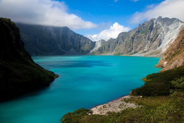 Mount-Pinatubo-