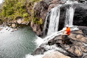 waterfalls-in-horton-plains