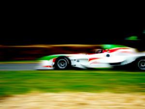 Australian-Grand-Prix-melbourne-events