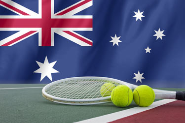 top-events-australian-open
