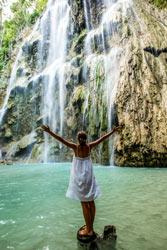Tumalog-Waterfall-relaxation