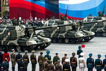 Kremlin-Armour