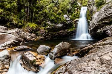 Golden-Bay-waterfalls