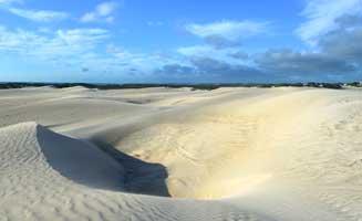 Lancelin-Sand-Dunes