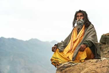 Cultural-Travel--india