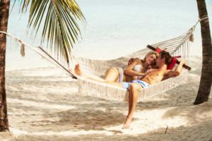 Boracay Beaches