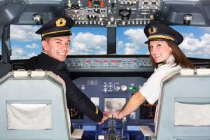 travel jobs Air and Sea Crews