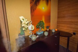 Kiev Massage Spa