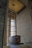 Anitkabir-mausoleum-of-Ataturk