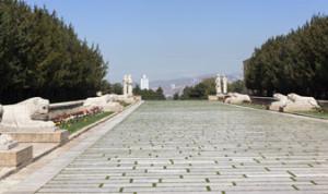 Ankara-3