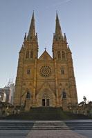 Cathedral-Church-and-Minor-Basilica