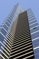 Eurika-Tower