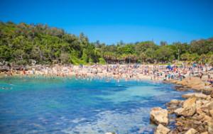 Sydney-australia