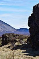 Thingvellir-National-view