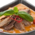 Thailicious: The Ceapest- Delicious - Best Thai Food in Perth