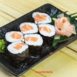 The cheapest Japanese food in Perth