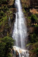 Bambarakanda-Falls