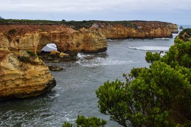 Bay-of-Island-coastl-park-Australia