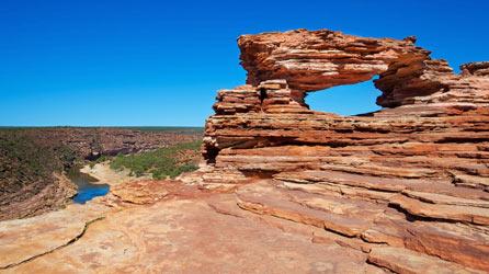 Kalbarri-National-Park-western-Australia
