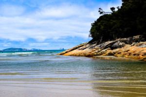 Mornington-Peninsula-beaches