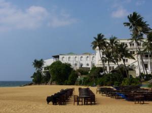 Mount-Lavinia-Hotel-Sri-Lanka