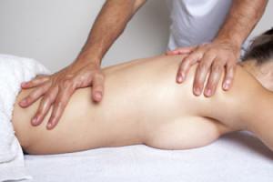 Sexy Massages