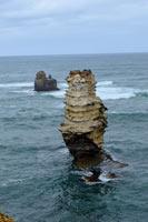 Bay of Island Australia