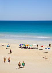 beautiful-white-sand-beaches