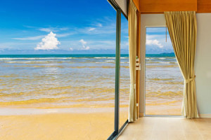 hayman-island-beach-frount-view