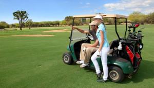 hayman-island-golf