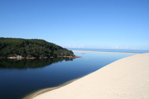 things-to-do-in-Gippsland-in-victoria