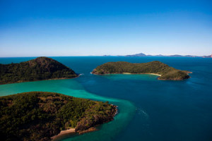 top-of-the-Hamilton-Island-hotel-and-resort-pyramid